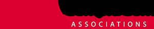 ComptaCom Associations