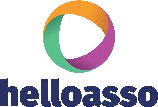 Logo-vertical-bleu