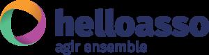 Logo+baseline-HA_bleu
