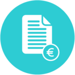 pictos-comptacom-associations-avantages-partenariat-42