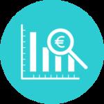 pictos-comptacom-associations-avantages-partenariat-43