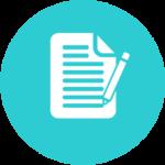 pictos-comptacom-associations-juridique-30