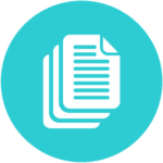 pictos-comptacom-associations-juridique-31